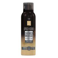 Axe Bodywash for Men Aerosole Vanilla Mousse 200ml