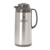 Tiger Flask Pro S100 1Ltr