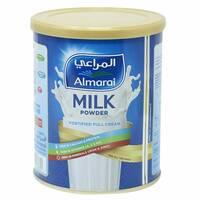 Almarai Fortified Full Cream Milk Powder 400g
