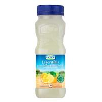 Lacnor lemonade Fruit Drink 200ml