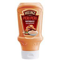 Heinz Peri Peri Mayonnaise 400ml