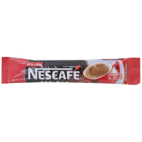 Nescafe Red Mug Stick 1.6g