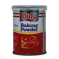 Safa Baking Powder 100g