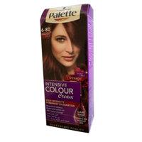 Schwarzkopf Palette Intensive Color Cream 6-80 Marsala Brown