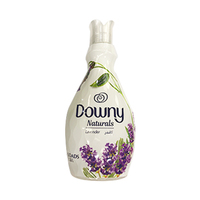 Downy Fabric Softener Lavender 1.38L