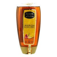 Al Shifa Natural Honey 400g
