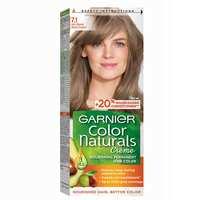 Garnier Color Naturals 7.1 Ash Blonde