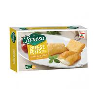 Lamesa Cheese Puffs 300RG