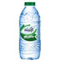 Masafi Alkalife Alkaline Water 330ml