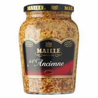 Maille Antique Whole Grain Mustard 380g