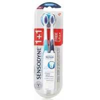 Sensodyne Advanced Repair & Protect Toothbrush, Extra Soft 2 Picecs