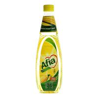 Afia Pure Corn Oil 750ml