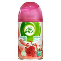 Air Wick Freshmatic Max Refill Automatic Spray Midnight Rose 250ml