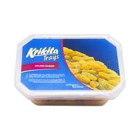 Krikita Golden Raisins 180GR