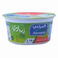 Almarai Fresh Low Fat Yoghurt 170g