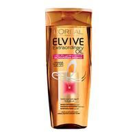 L'oreal elvive extraordinary oil nutrition shampoo 700 ml