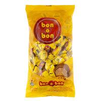 Arcor Bon O Bon Candies 1kg