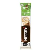 Nescafe choco hazelnut ice 25 g