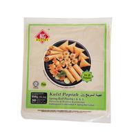 Kian Guan Spring Roll Pastry 550g
