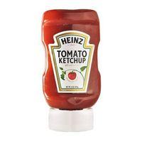 Heinz Tomato Ketchup 397g