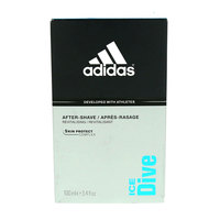 Adidas After-Shave Revitalisant 100ml