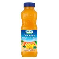 Lacnor Mango Juice 500ml