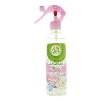 Air Wick Magnolia & Cherry Blossom Aqua Mist 345ml
