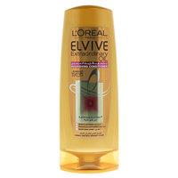 L'Oreal Elvive Extraordinary Oil Nourishing Conditioner 400 ml