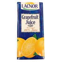 Lacnor Grapefruit Juice 1L