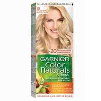 Garnier Color Naturals 10.0 Ultra Light Blonde