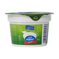 Al Rawabi Fresh yogurt Low Fat 90g