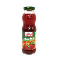 ليبيز عصيرنكتار الفراولة 250 مل