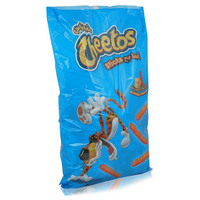 Cheetos Sticks 30g x Pack of 14