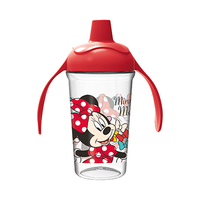 Toddler Easy Training Cup Minne 265ML