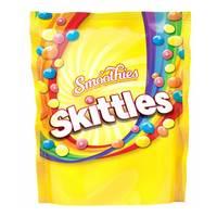 Skittles Smoothies 174g