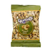 Crunchos Cashew 13g