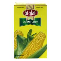 Al Alali Corn Flour 200g