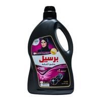 Persil anaqa musk & flower abaya shampoo 3 L