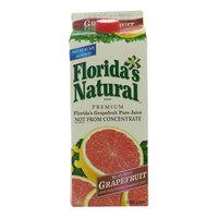 Florida's Natural Grapefruit Pure Juice 1.8L