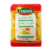 Panzani Gluten Free Penne Pasta 400g