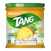 Tang pineapple flavored drink powder 2 Kg