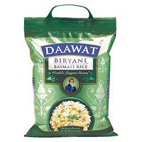 Daawat Long Grain Basmati Rice 5kg