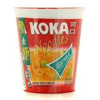 Koka Vegetable Pot Noodles 70g