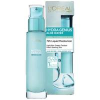 L'Oreal Paris Hydra Genius Normal to Combination Skin 70ml