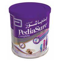 PediaSure Complete Milk Chocolate 400g