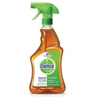 Dettol Anti-Bacterial Surface Disinfectant 500ml