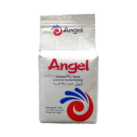 Angel Instant Dry Yeast 100GR