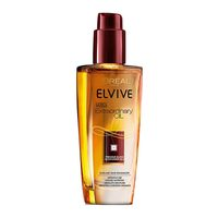 L'Oreal Elvive Colored Hair Extraordinary Oil 100 ml