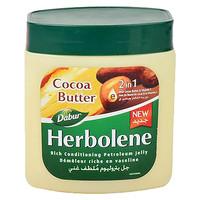 Dabur Herbolne Cocoa Butter Petroleum Jelly 225ml