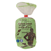 Modern Bakery Small Protein Bread 400g